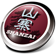 Shanzai Gadgets
