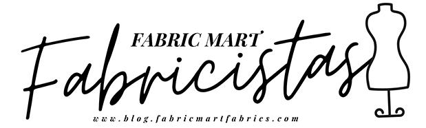 Fabric Mart Fabricistas