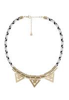 https://www.zalando.de/pieces-pcedesa-halskette-gold-pe351e036-f11.html