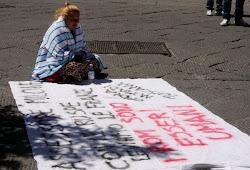 Donne Rom in lotta per i Diritti Umani