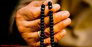 Manfaat Dzikir Bagi Umat Muslim