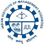 IIM Kozhikode Recruitment