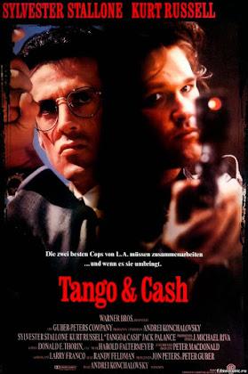 http://4.bp.blogspot.com/-QtymkFAE6LU/VeILGrOXIlI/AAAAAAAACQY/4fXL-j8xJ3U/s420/Tango%2B%2526%2BCash%2B1989.jpg