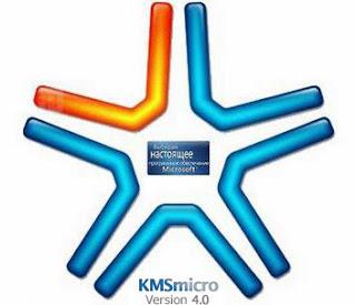 Download – KMSpico – Ativador Windows 7/8 e Office 2010/2013