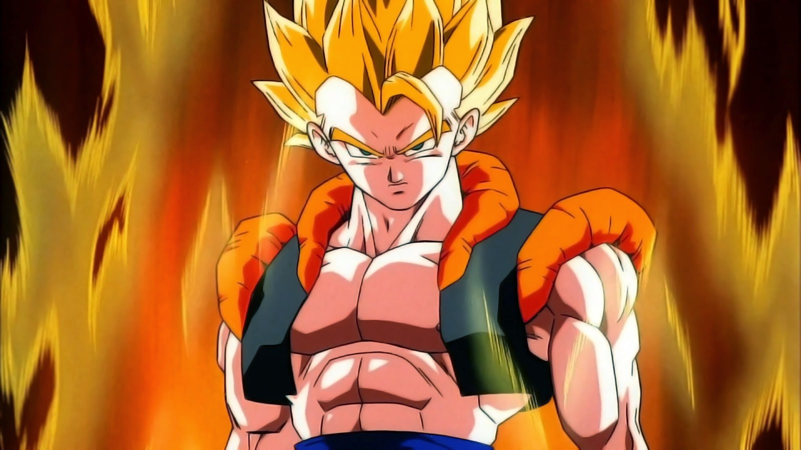 Kumpulan Gambar Dragon Ball | Gambar Lucu Terbaru Cartoon ...