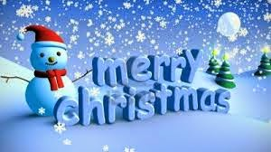 merry, xmas, joulu, christmas, merrychristmas
