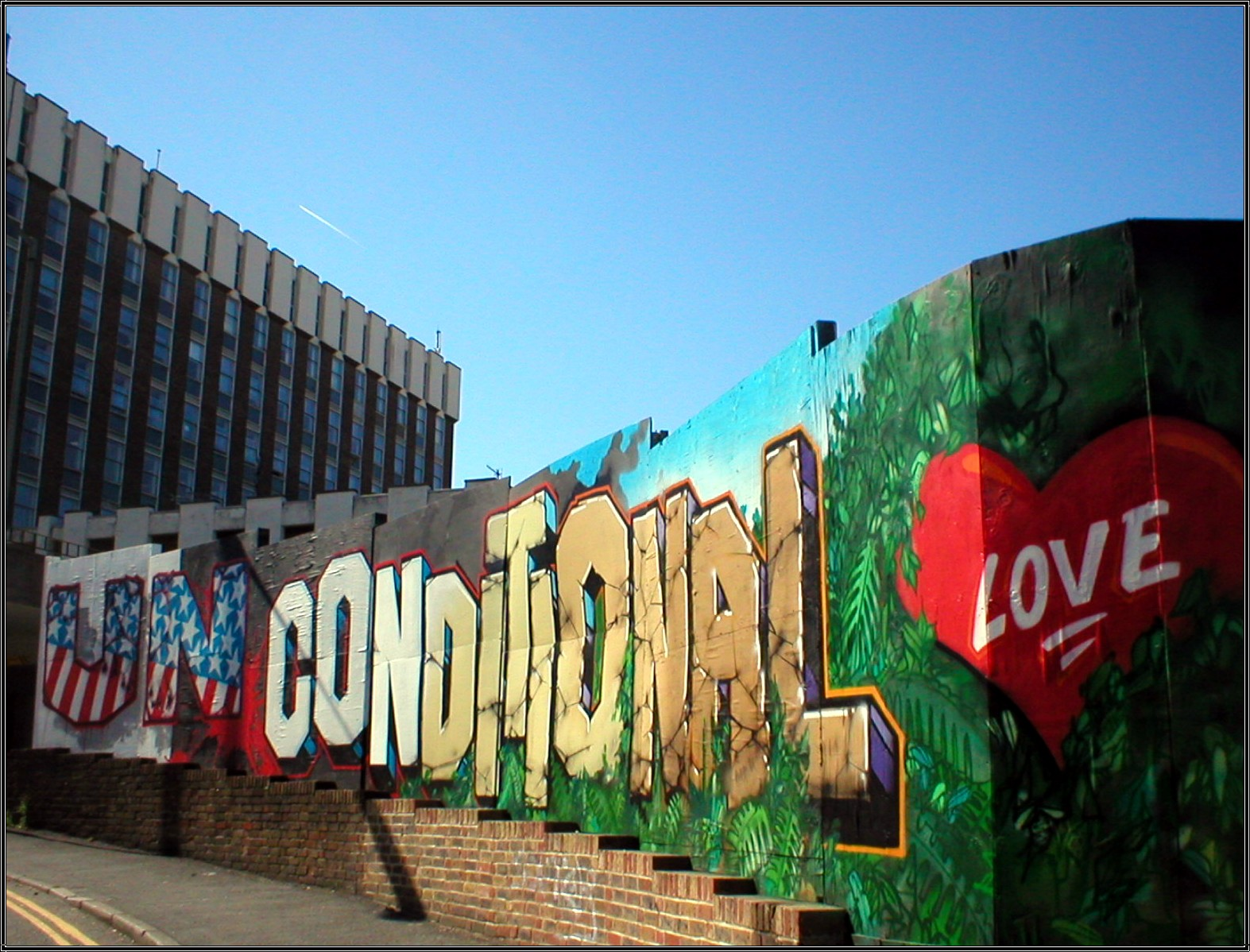 http://4.bp.blogspot.com/-Qu18Nu3lvbM/TwCKkljyIKI/AAAAAAAAAkE/u6jnXNsJ67U/s1600/unconditional-love.jpg