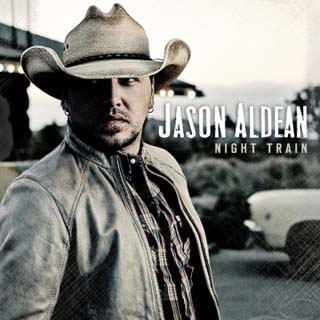 Jason Aldean – I Don't Do Lonely Well Lyrics | Letras | Lirik | Tekst | Text | Testo | Paroles - Source: musicjuzz.blogspot.com