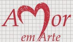 Amor em Arte