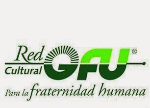 Redgfu.es para España  y Portugal