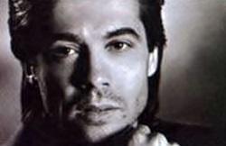 Luis Angel - Flor Dormida