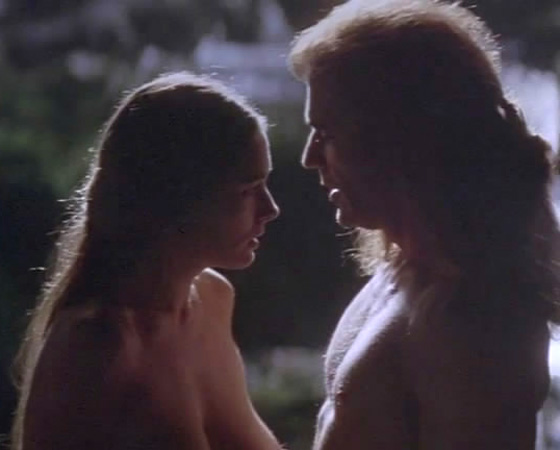 Sex orgy on the beach videos