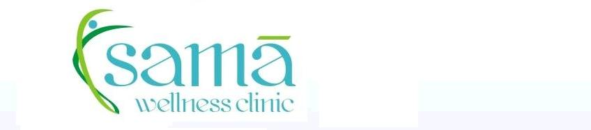 Samā Wellness Clinic