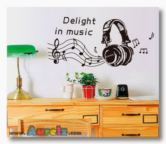 music delight ay7133
