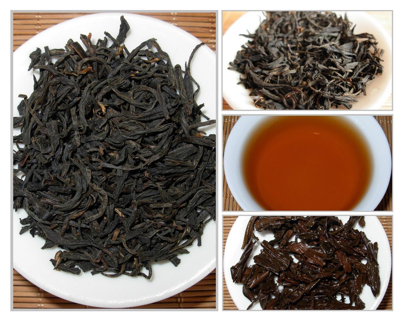 Как сделать чай фото 615