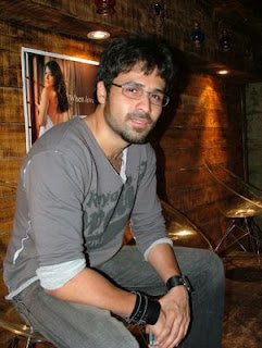 IMRAN HASHMI WALLPAPERS 2