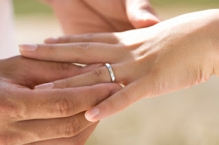 Syarat Penting Sebelum Menikah