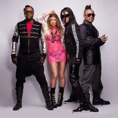 Frases famosas de Black Eyed Peas