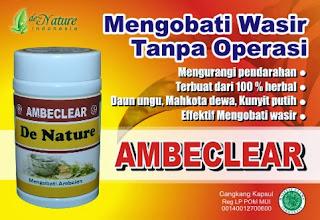 http://kategoriwasir.blogspot.com