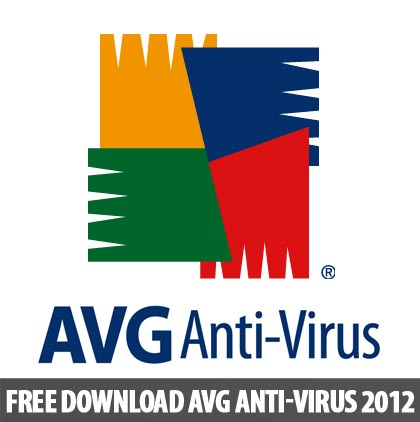 Avg Anti Virus Free Download
