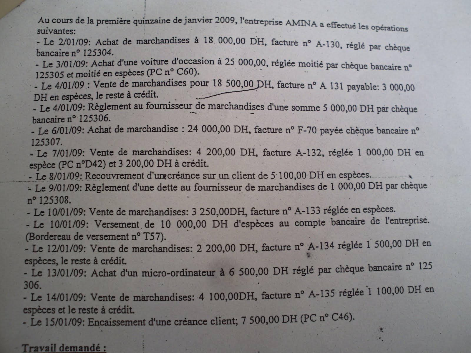 Examen de passage 2009 Pratique variante 1 TSC PICT0038