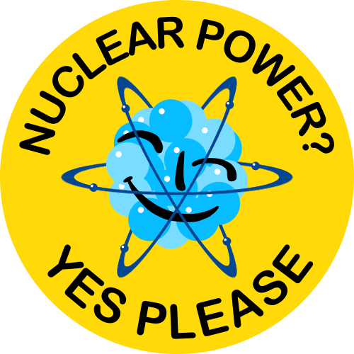 external image Nuclear%2BPower%2BYes%2BPlease.png
