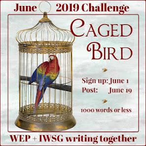The June 2019 Challenge