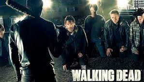 download the walking dead 5 temporada dublado 1080p