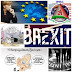 Ποιά ΕΕ; Και ποιό Ευρώ; Όταν φύγει η Βρετανία (σε λίγους μήνες) από την ΕΕ και «χτίσει» (με τις ΗΠΑ) την «δική τους ΕΕ» σε «μετωπική κόντρα» με την Γερμανία, σκέφτεται κανείς πόσο «βίαιη ΕΞΟΔΟΣ» μας περιμένει; ΤΩΡΑ λοιπόν ΠΡΕΠΕΙ ΝΑ ΓΙΝΕΙ...