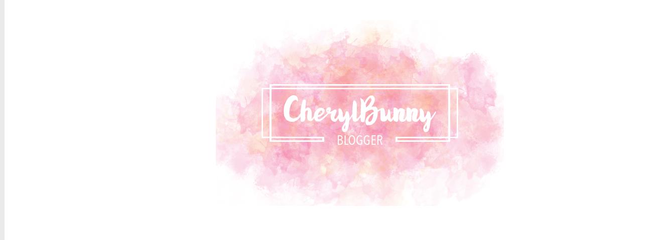 CherylBunny