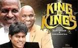 Maestro Ilayaraja In King Of Kings Full Program Show Pongal Special Jaya Tv