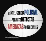 INTELIGENCIA CRIMINAL