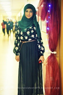 Islamic_Fashion