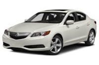 2015 Acura Price list view 1