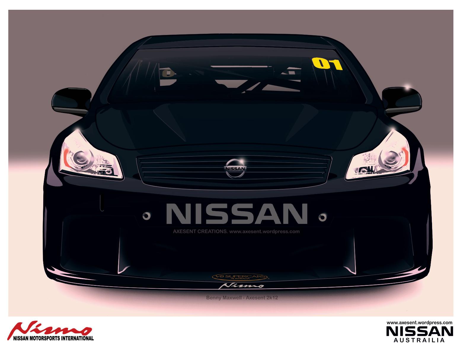 http://4.bp.blogspot.com/-QuFl2kScMIg/UFbj-MqRzfI/AAAAAAAAAf4/sgwTJxeK9-w/s1600/nissan-v8-supercars-front.jpg