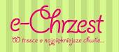 www.e-chrzest.pl