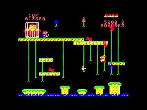 Sejarah Perkembangan Konsol Video Game
