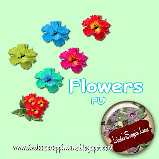 http://4.bp.blogspot.com/-QuGovIr-wyA/VcVn3-daT9I/AAAAAAAABqQ/E1K4mkQYwW8/s320/LSL%2BAugust%2B7%2B2015%2BBlog%2BFreebie%2BPreview.jpg