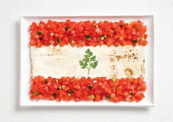 Flag_Lebanon