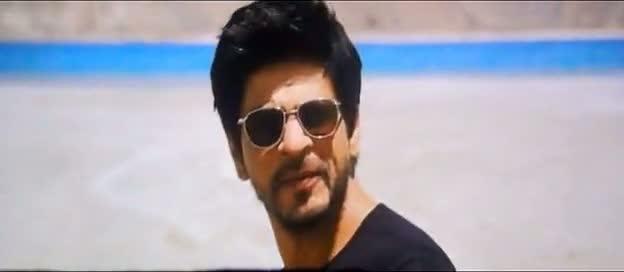 Jab Tak Hai Jaan Movie Download In Mkv 300mb