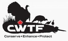 Canadian Wild Turkey Federation