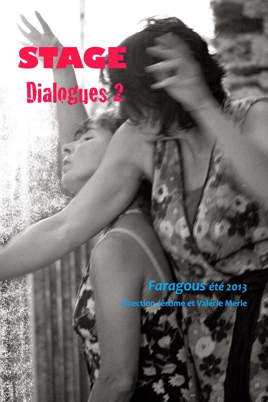 Faragous 2013