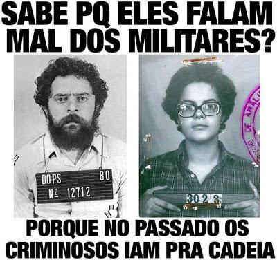 CASAL DE MELIANTES