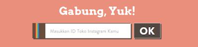 Shopious.com Direktori Toko Online Fashion di Indonesia