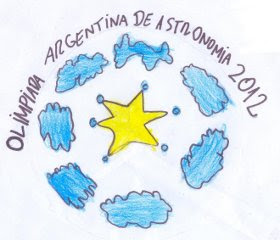 Olimpada Argentina de Astronoma