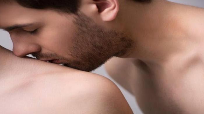 Survei Membuktikan, Perselingkuhan Terjadi karena Wanita Malas Bercinta