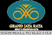 <b>grand-jaya-raya-resort</b>