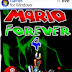 Download Torrent Mario Forever 4 - PC