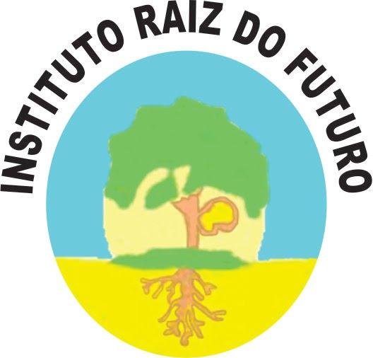 RAIZ DO FUTURO