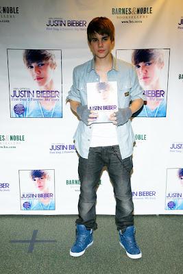 Justin Bieber 2012 Haircut